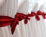 Stühle und Tische mieten bei Hochzeits & Event Catering