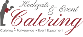 Riegel Catering - Partyservice - Event Equipment